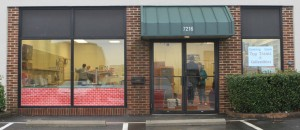 store_front_920x400